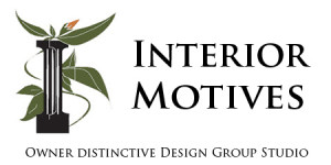 Interior Motives Logo_web E1384200662470